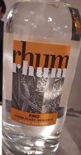 Rhum Rhum 56%